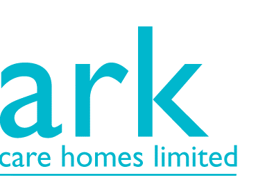Ark Care Homes