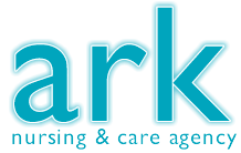 Ark Nursing & Care Agency